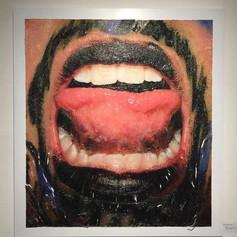 exposiciones15-min.jpg