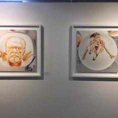 exposiciones17-min.jpg