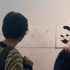 exposiciones3-min.jpg