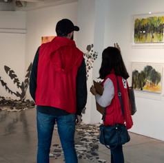 exposiciones18-min.jpg