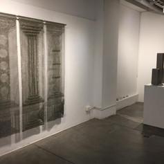 exposiciones188-min.jpg