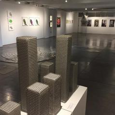 exposiciones14-min.jpg