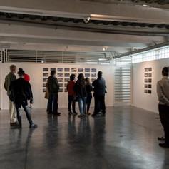 exposiciones5-min.jpg