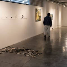 exposiciones2-min.jpg