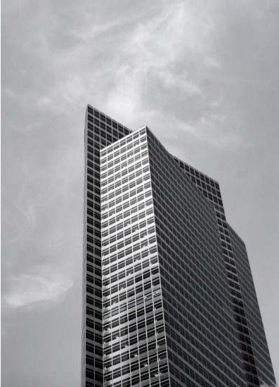 New York's Block