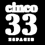 logo nuevo blanco-02.png