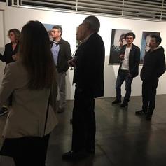exposiciones11-min.jpg