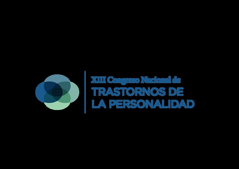 congresoTP_logo2-01.png