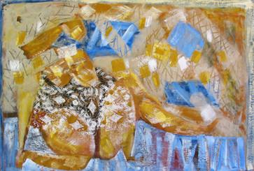 La grande nana, 1998