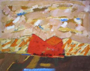 Soleil candide, 1999