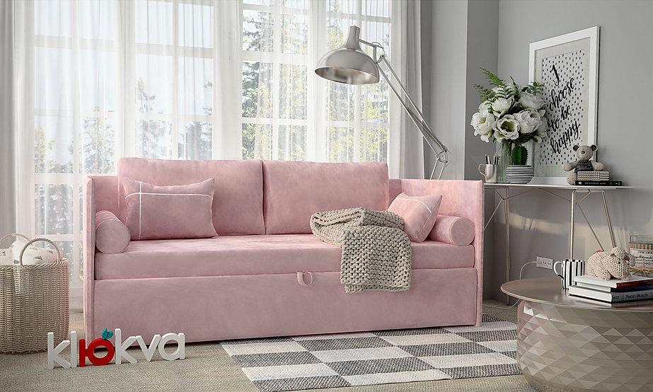 junior_pink_1.jpg