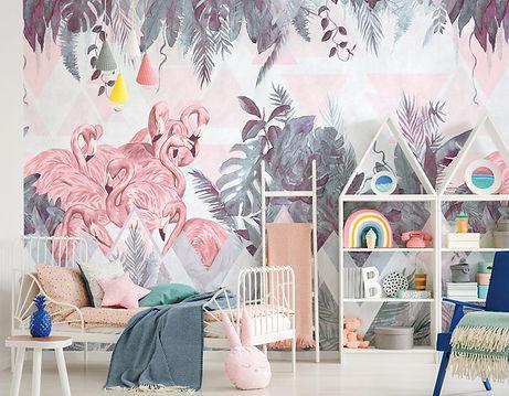 int_flamingo_kids_factura_12345_01.jpg