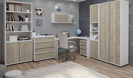 modylnaya-sistema-ralf-wood-1.jpg