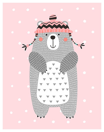 nordic-bear.jpg