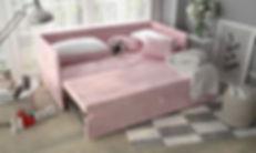 junior_pink_2.jpg