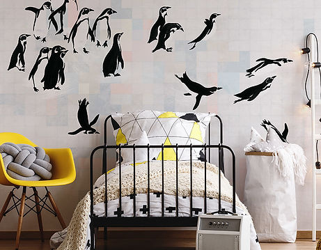 int-pinguine-factura-1234-1_0x0_eb0.jpg