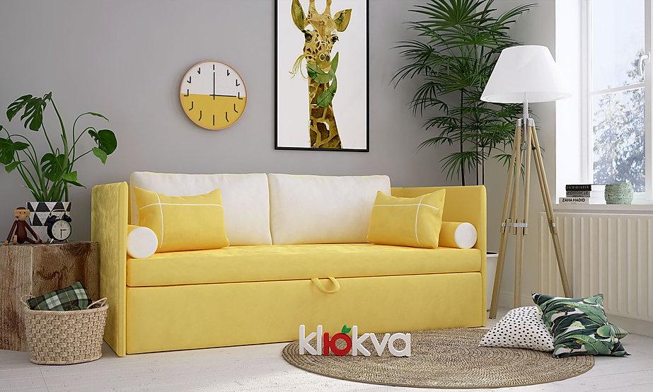 junior_yellow_1.jpg