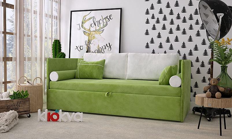 junior_green_1.jpg