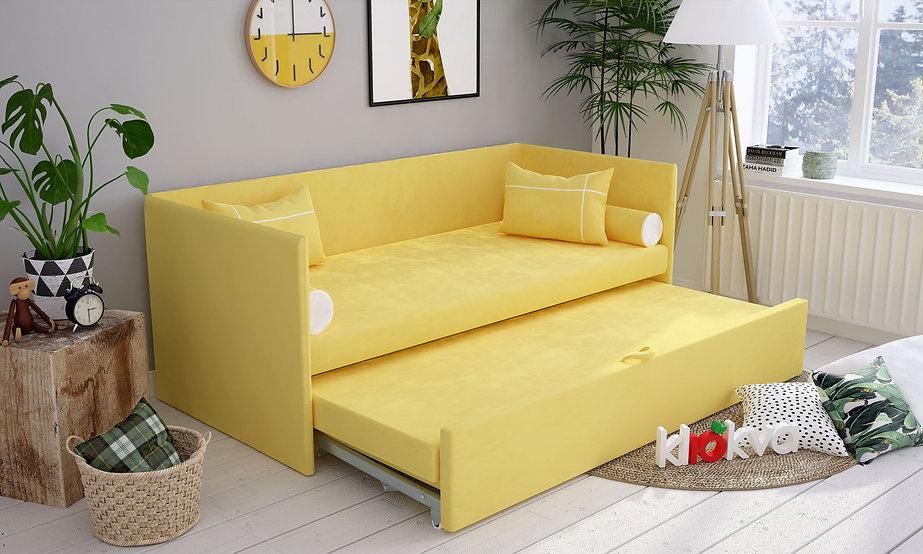 junior_yellow_2.jpg