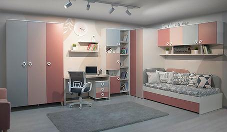 podrostkovaya-smarti-pink-1.jpg