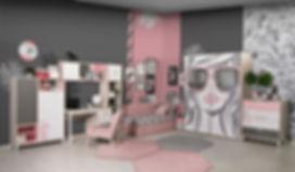 modulnaya-sistema-porte-fashion-academy-