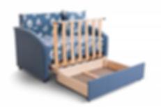 divan-detskiy-danya-11.jpg