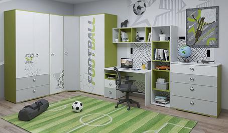 modylnaya-sistema-football-1.jpg