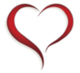 heart-clipart-heart_clipart_png-image.pn