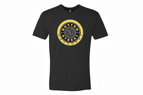 Rhythm Street Movement T-Shirt