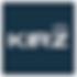 _KIRZ Logo Ink 150x150.png