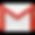 gmail_64dp.png