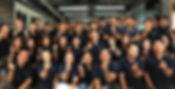 KIRZ Team Photo 2019-07 B 1080.JPG
