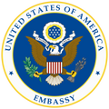 1200px-Seal_of_an_Embassy_of_the_United_