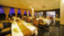 The Canyon Restaurant.jpg