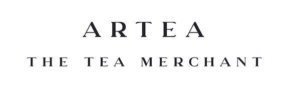 jpg_logo-01.jpg