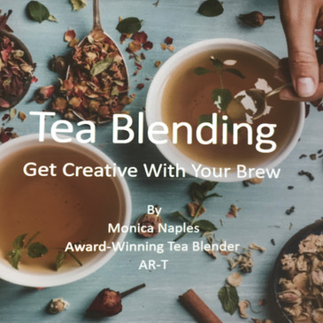 Get Creative with your Brew
