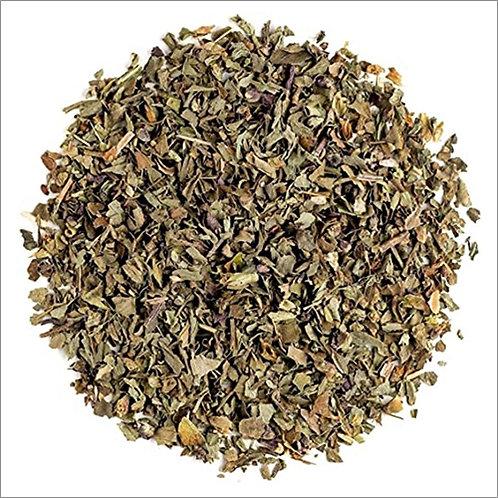 Organic Tulsi (Holy Basil)