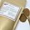 Thumbnail: Spiced Beetroot Powder