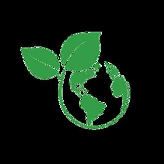 transparent-green-leaf-logo-plant-world-environmental-friendly-refrigerant-r410-high-quali