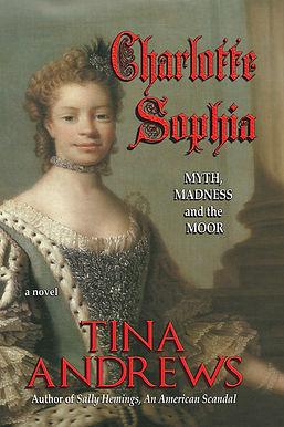 Charlotte Sophia_Second Edition Novel_Pa