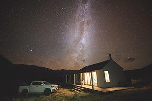 Starry night New Hut.jpeg