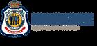 RSL-Logo_Landscape_CMYK-2.png