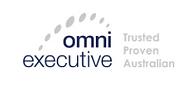 Omni Executive.png