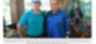Screen Shot 2018-04-02 at 7.09.14 pm.png