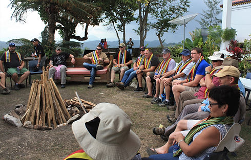 Group Therapy Session in Balibo 21 Oct 17.JPG