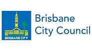 brisbane-city-council-logo.png