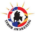 b8764_Timor_awakening_logo_01_PJ.jpg