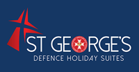 logo-st-georges-defence-holiday-suites.p
