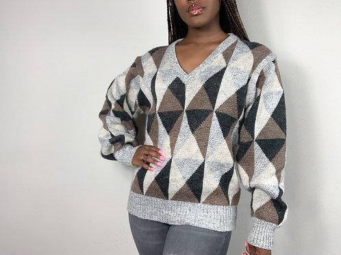 Wynn Sweater
