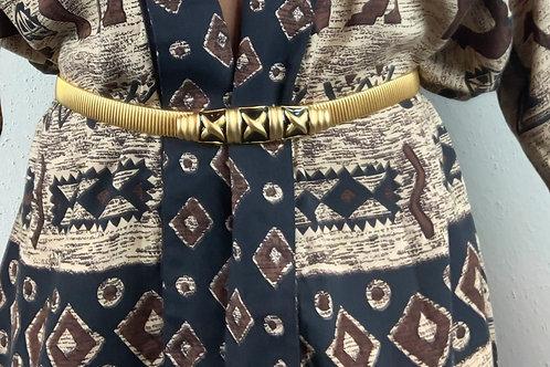 Zen Belt